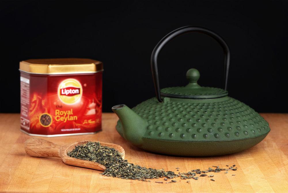 Lipton's Tea Layers Noise.jpg