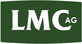 3 Point Medium and Heavy Duty Harrows — LMC Ag
