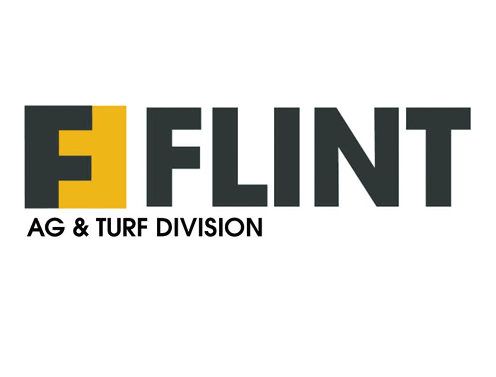 Flint Ag.png