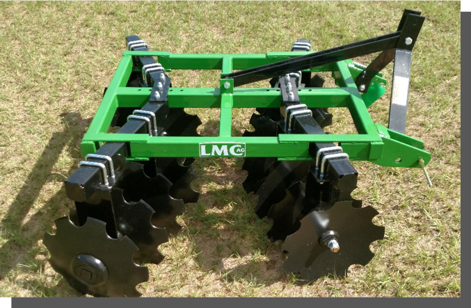 7316 x2 Compact Harrow.png