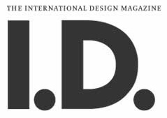 Published in International Design Magazine Nov 1987 Post Modern Clock Design -