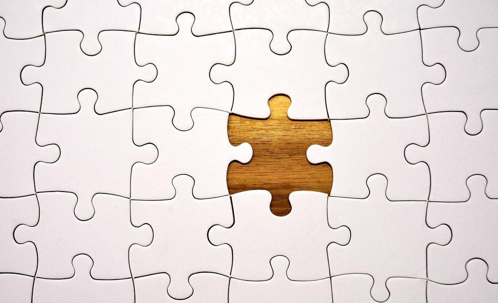 Sciences cognitives - Comment fonctionne le raisonnement humain face à une illusion ?Vous apprendrez à anticiper les comportements.