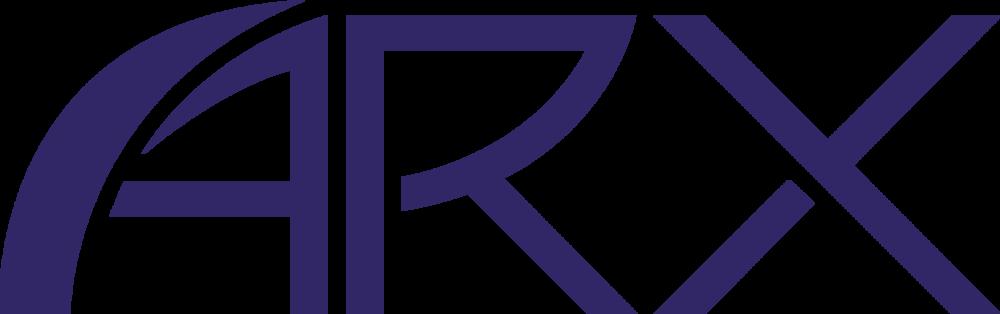 Logo-ARX.png