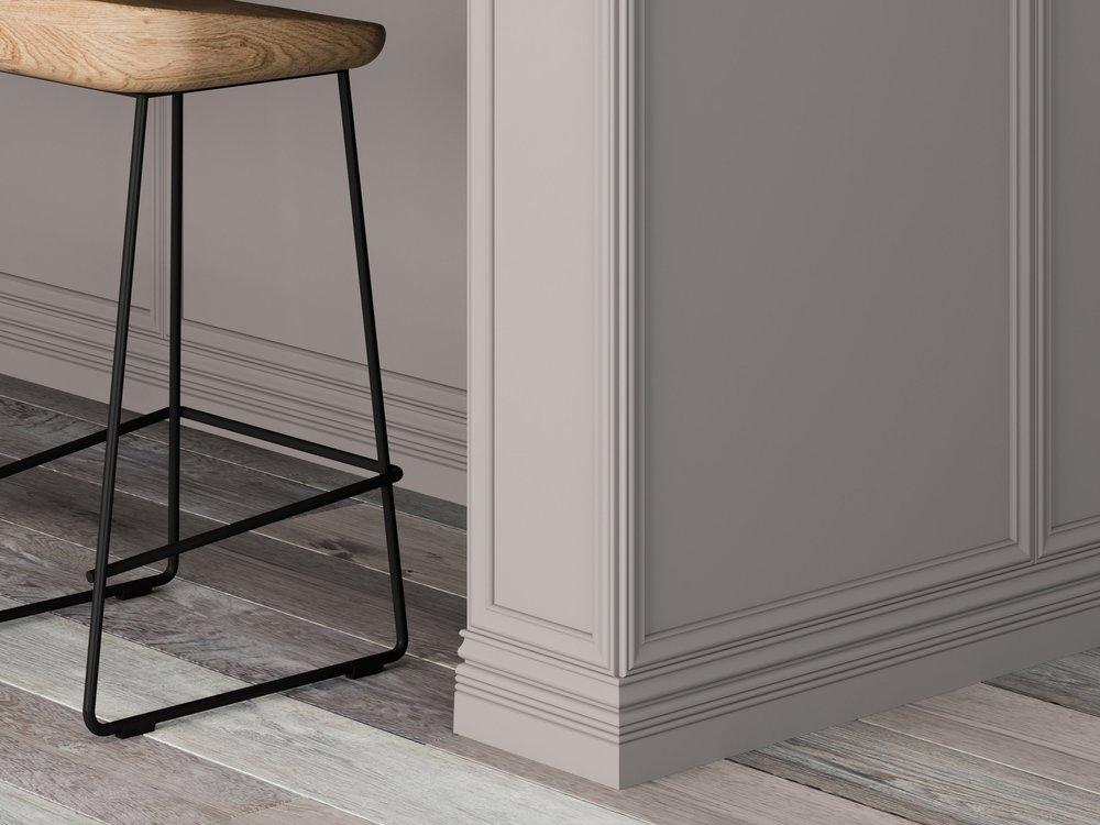 Floor -