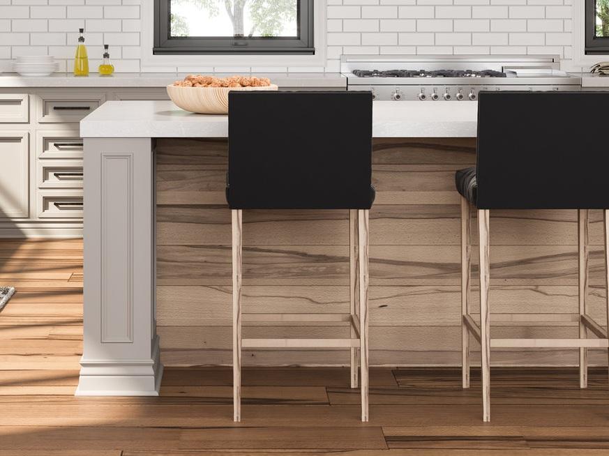 S4S Decorative Boards -