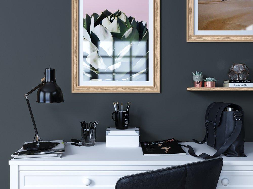 Hobby Moulding & Decorative Trim -