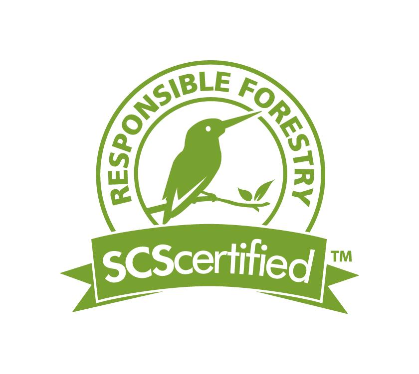 SCS_ResponsibleForestry_FCP.jpg