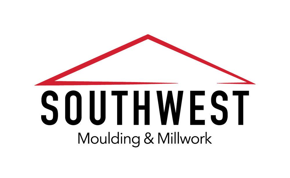 Southwest_Logo.jpg