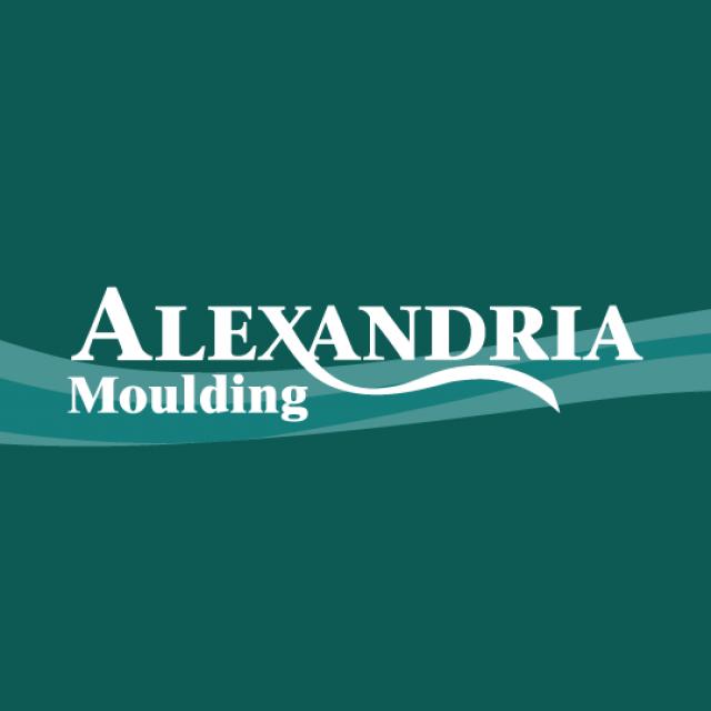 Alexandria-Mouldings_vert.png