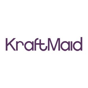 Kraftmaid_vert.png