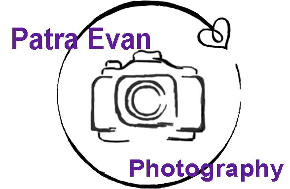 Patra Evan Photography