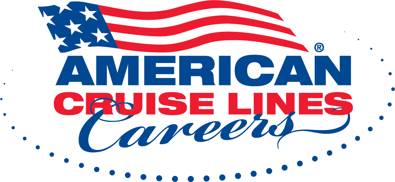 Careers - Cruise ship hiring agencies