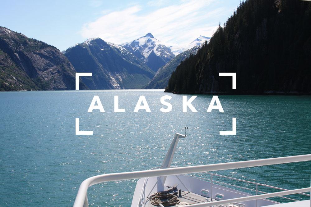 1000x667_Alaska.jpg