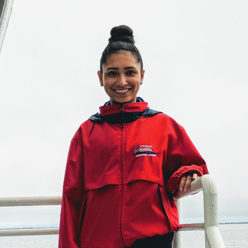 Angelika Torres