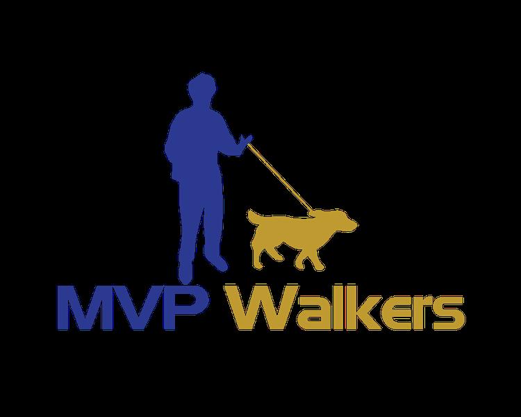MVP Walkers logo_med.png