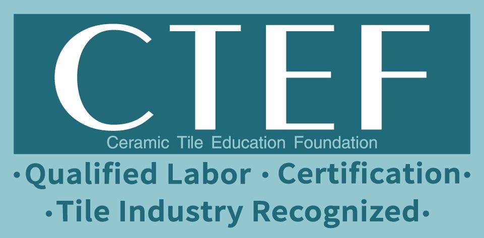 CTEF Logo-details.jpg