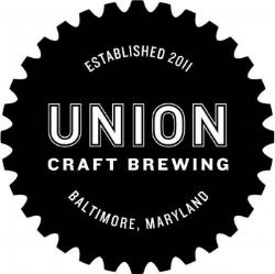 UCB_Logo_FULL.jpg