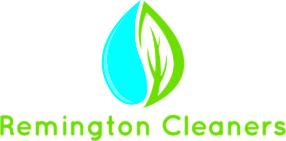 Remington_Cleaners_Logo.jpg