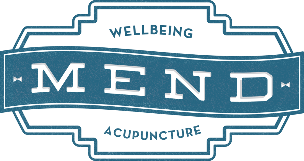 mend logo no background.png