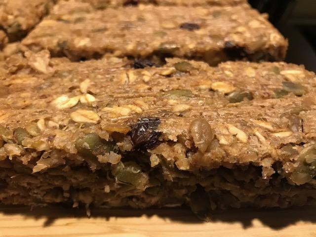 quinoa bars.jpg