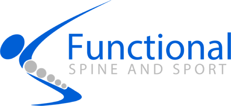 Functional Spine and Sport