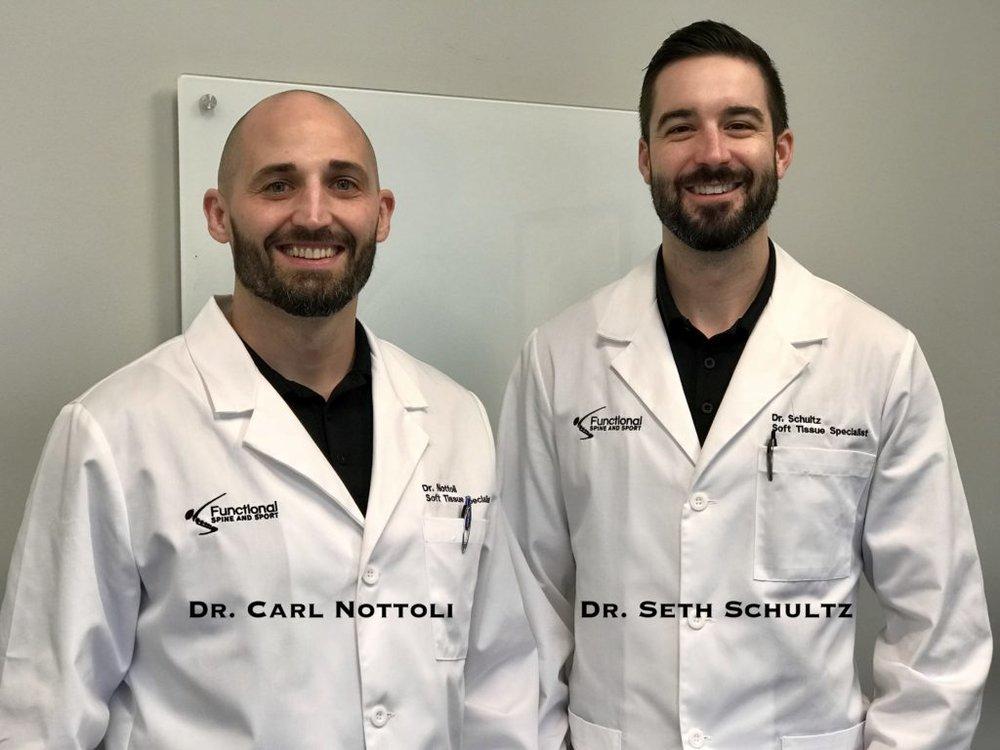 diagnosis-doctors.jpg