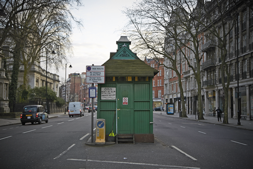 Cabbie-Shelters-in-and-out-Cromwell-AveMar-06-2014-exterior-towards-Brompton-O.png