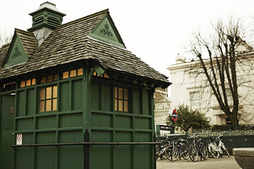 Cabbie-Shelters-in-and-out-Warwick-AveMar-07-2014exterior-and-underground.png