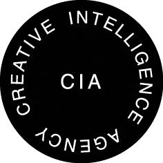 cia_logo_print.png