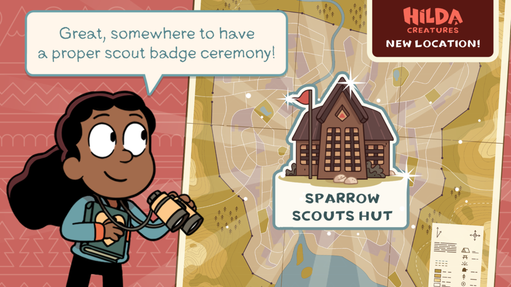 Scout Hut wide.png