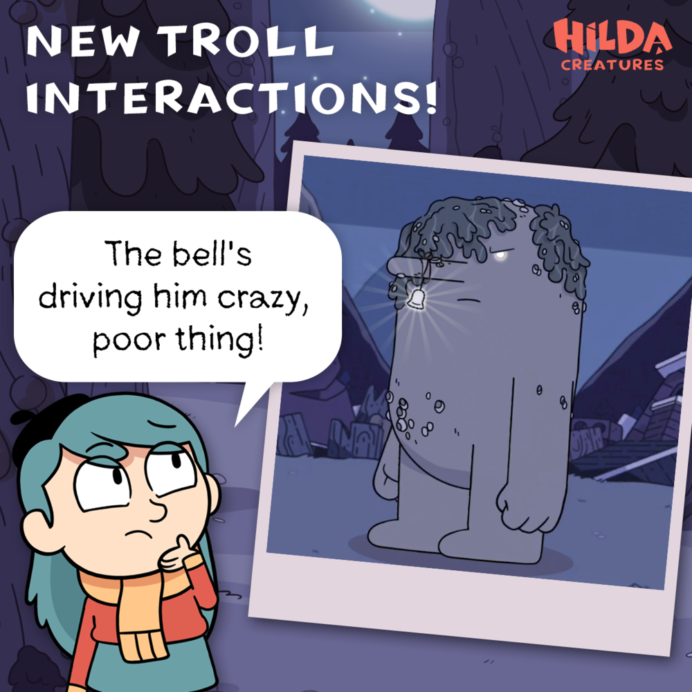 NEW TROLL INTERACTIONS.png