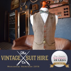 4CWA vintage suit hire.jpeg