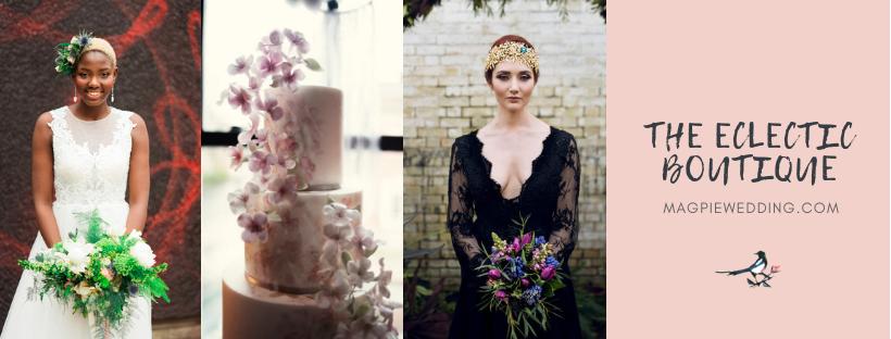 magpie-brides-vintage-suit-hire.png