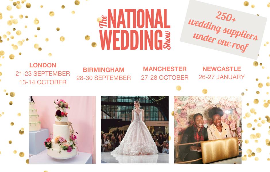 national-wedding-show-vintage-suit-hire.png