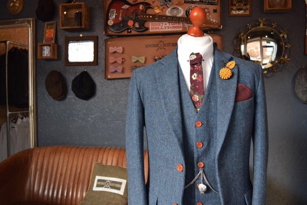 southwold-blue-suit-vintage-suit-hire.jpg
