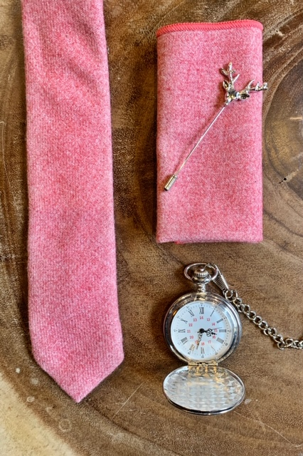 Our accessories, available in store and at  www.boydsofbedford.com