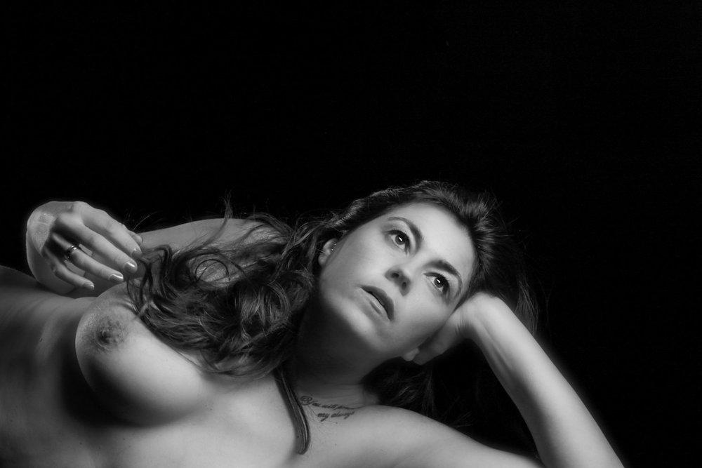 Smartfocus-naakt-en-erotische-fotografie-Zeist.jpg