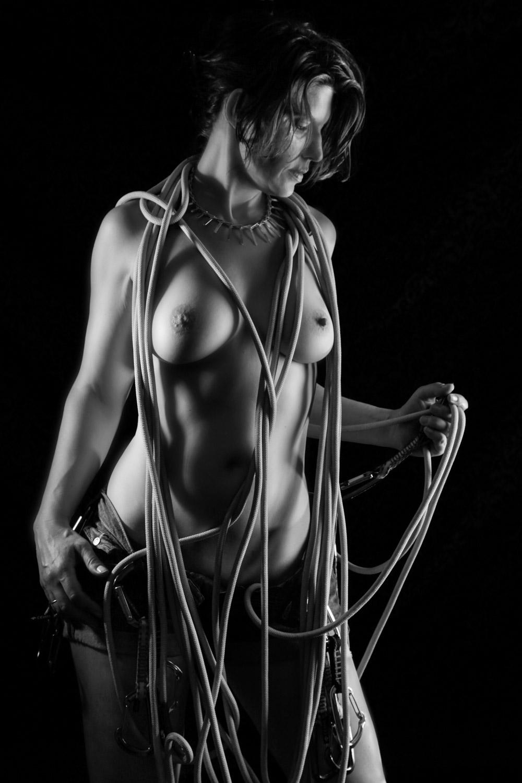 Smartfocus-naakt-en-erotische-fotografie-Zeist-21.jpg