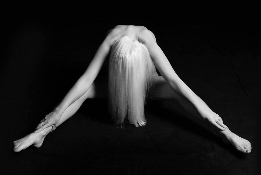 Smartfocus-naakt-en-erotische-fotografie-Zeist-6.jpg