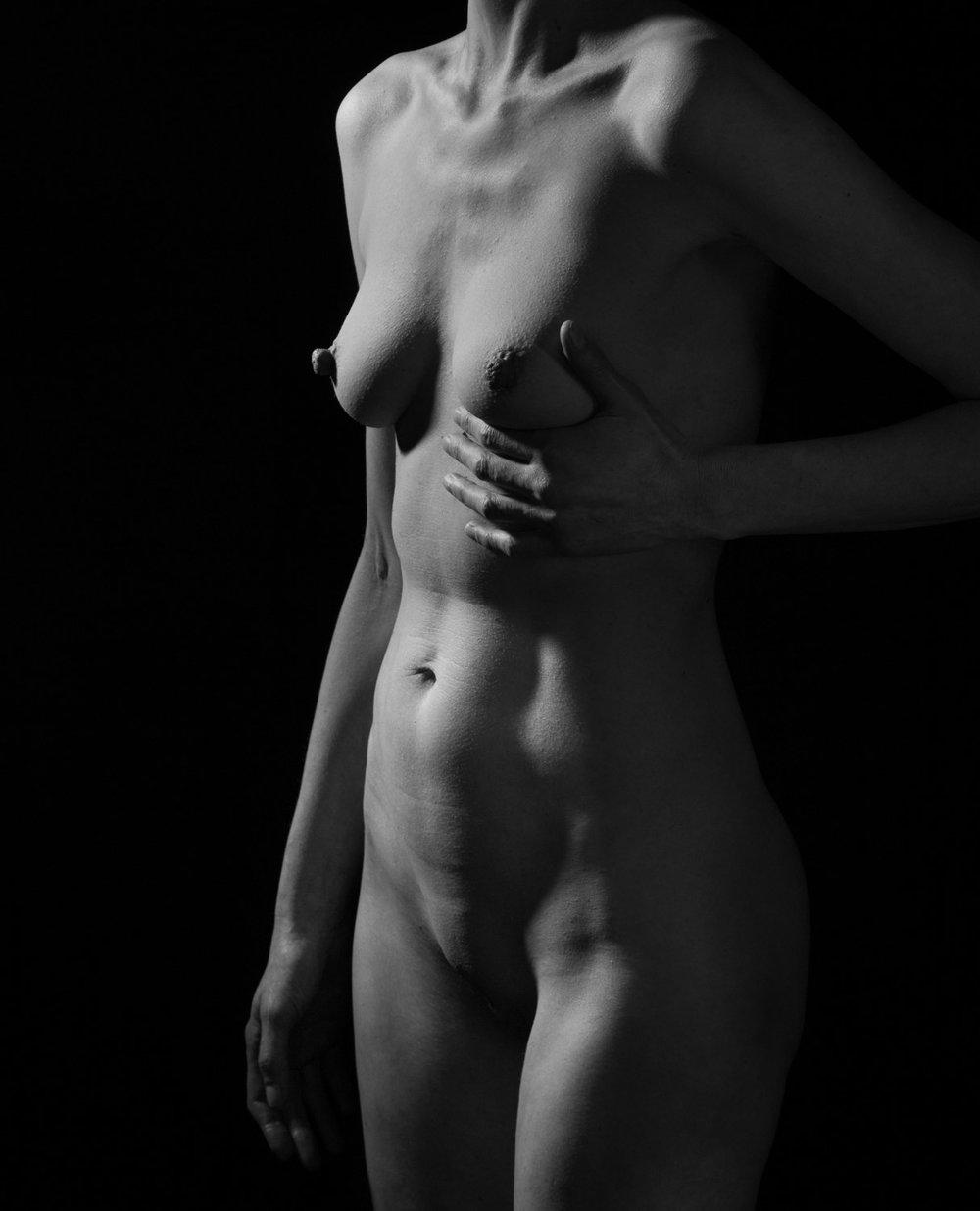 Smartfocus-naakt-en-erotische-fotografie-Zeist-52.jpg