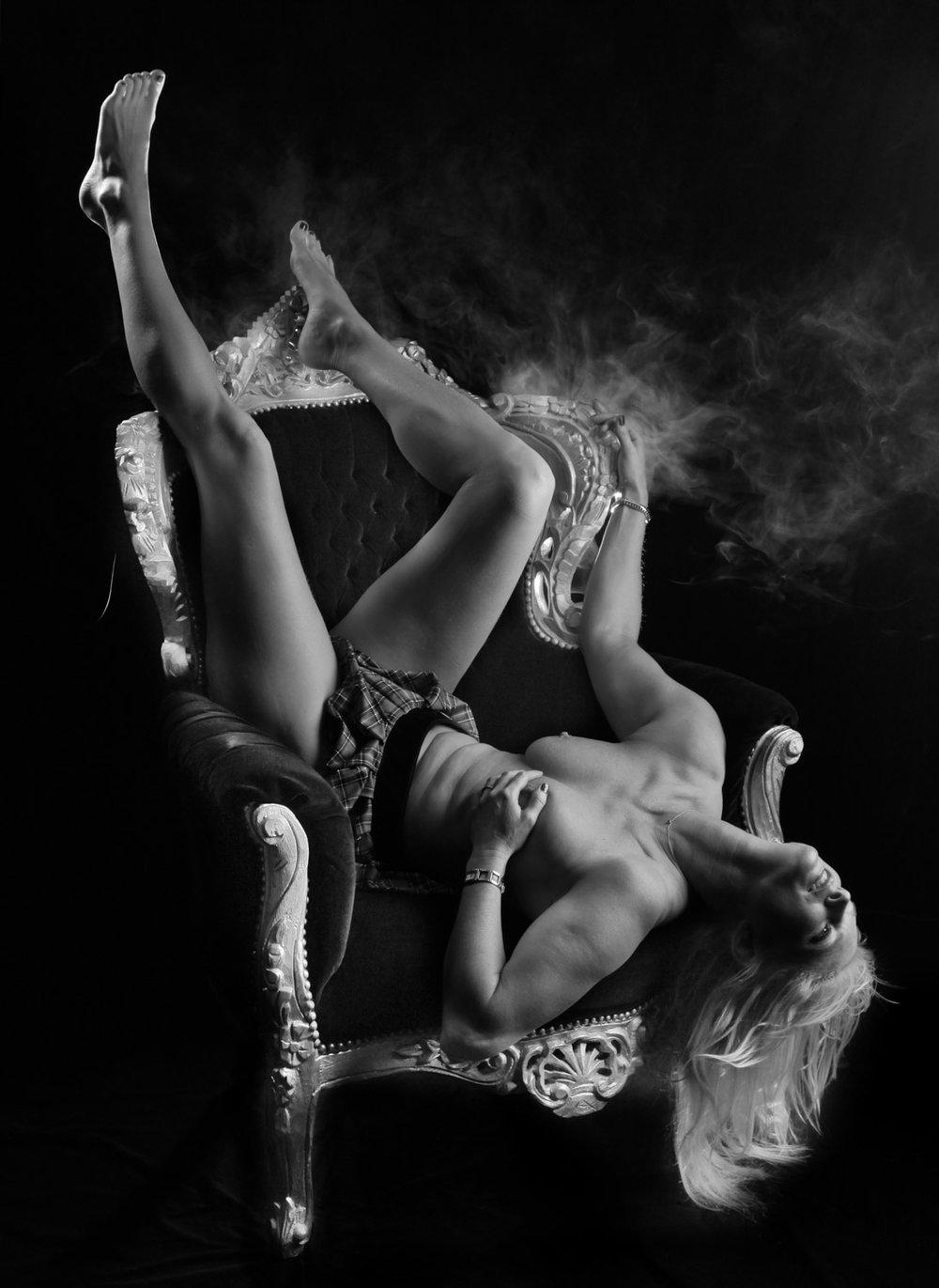 Smartfocus-naakt-en-erotische-studiofotoshoot.jpg