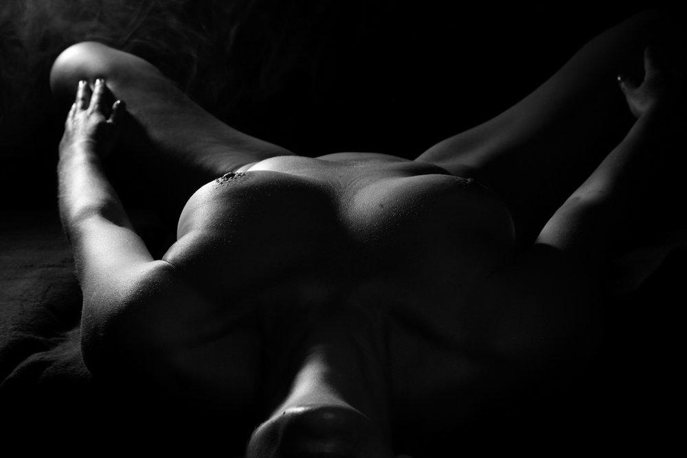 Smartfocus-naakt-en-erotische-fotografie-Zeist-12.jpg