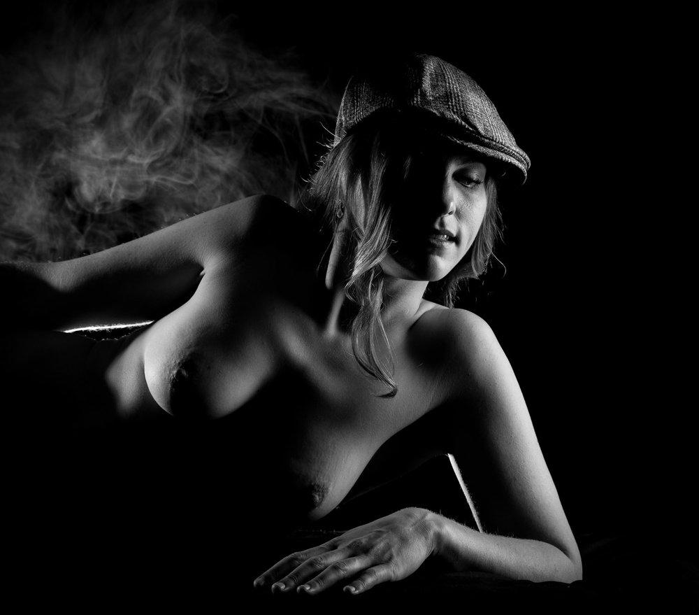 Smartfocus-naakt-en-erotische-fotografie-Zeist-47.jpg