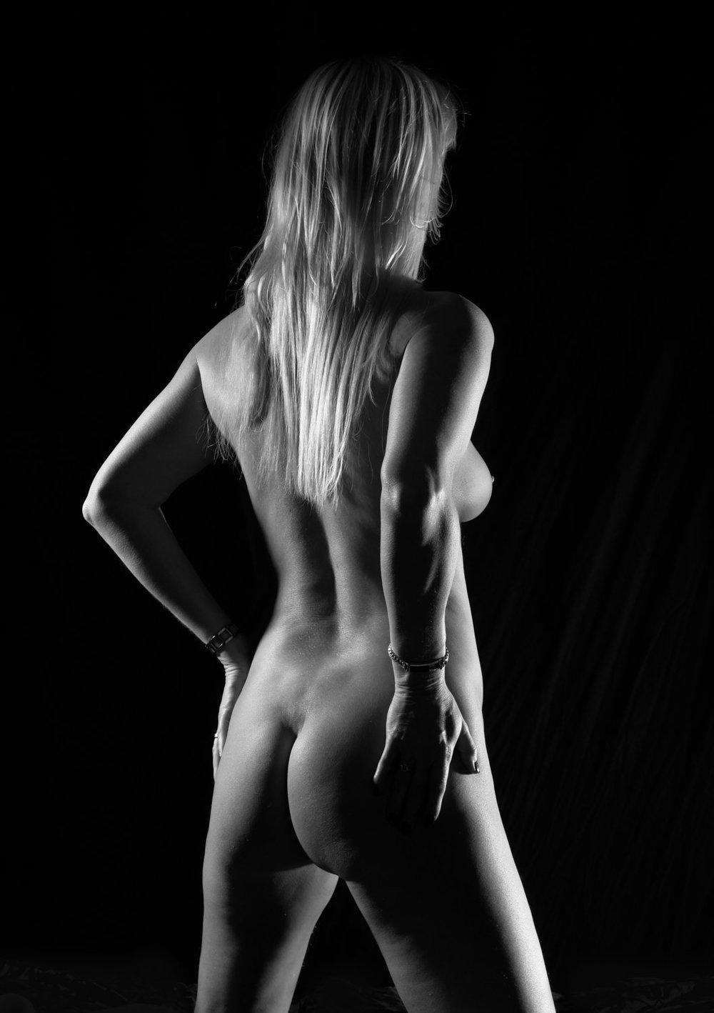 Smartfocus-stijllvolle-naakt-en-erotische-fotografie.jpg