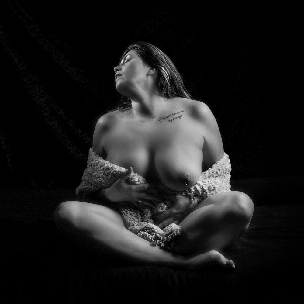 Smartfocus-naakt-en-erotische-fotografie-Zeist-24.jpg
