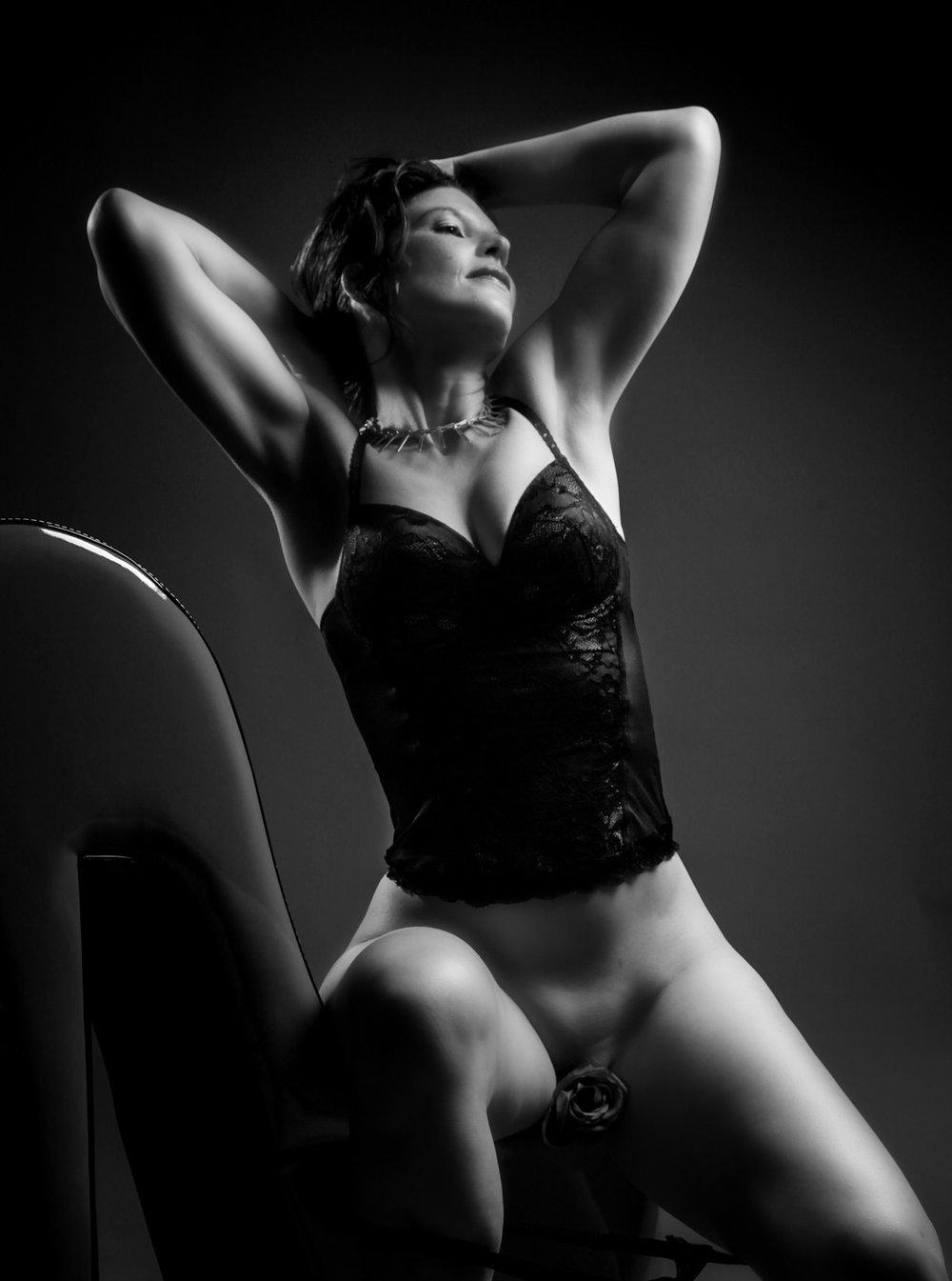 Smartfocus-glamour-naakt-en-erotische-fotografie-Zeist-18.jpg