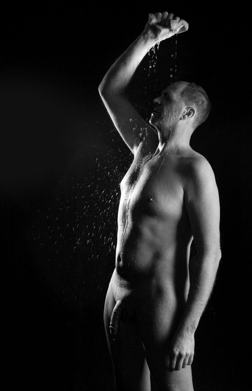 Smartfocus-naakt-en-erotische-fotografie-Zeist-49.jpg