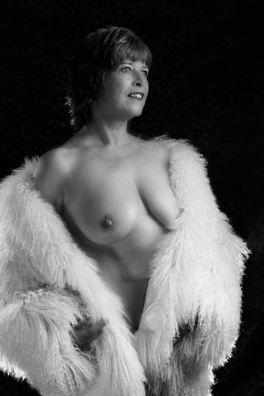 Smartfocus-naakt-en-erotische-fotografie-mature.jpg