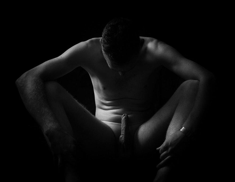 Smartfocus-naakt-en-erotische-fotografie-man-met-erectie.jpg