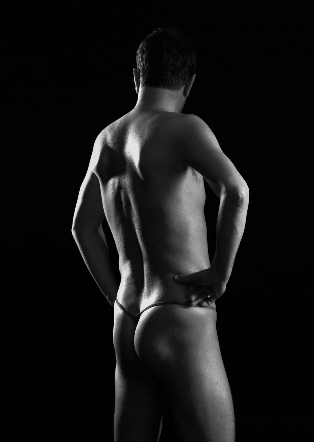 Smartfocus-naakt-en-erotische-fotografie-man-billen-onherkenbaar.jpg
